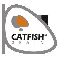 Catfish Spain